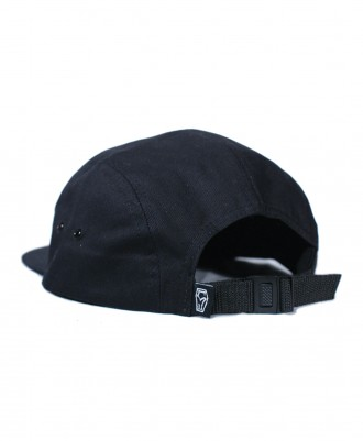 BLK-5-PANEL-CAP---BACK