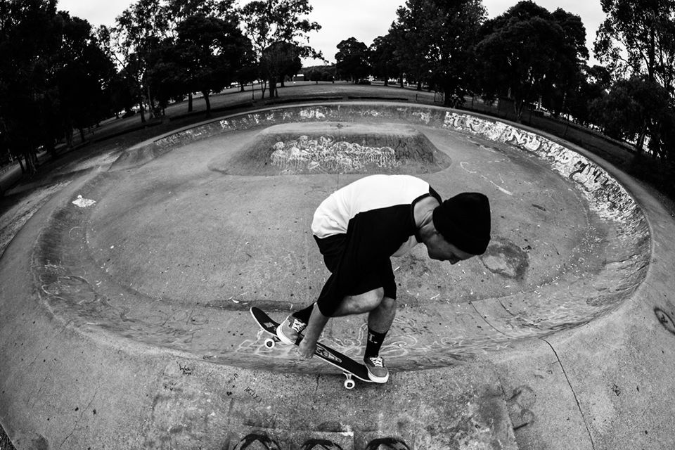 SWITCH STEVE - NOSEPICK