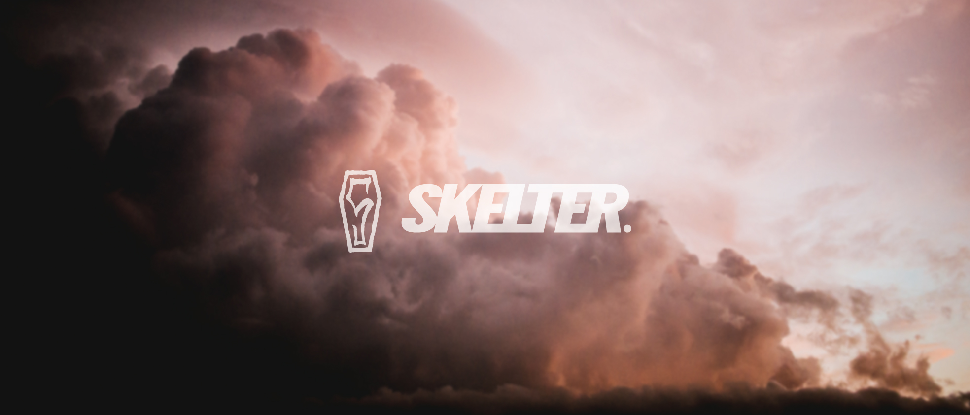 skelter-logo-clouds-banner