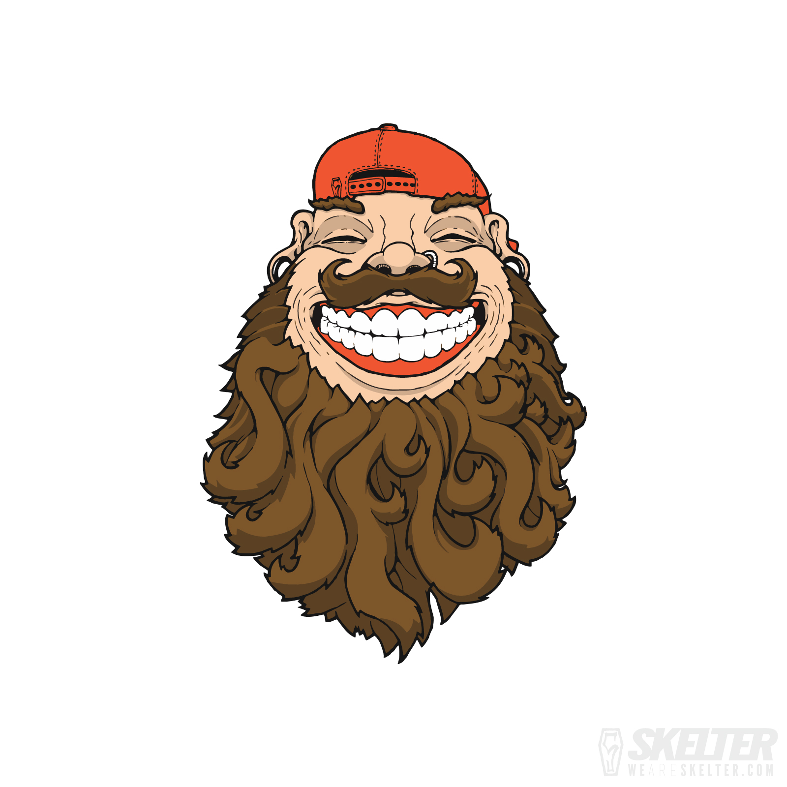 skelter-beardfear-design